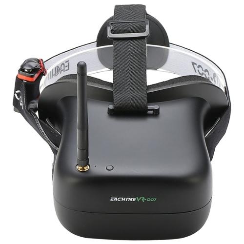 Очки виртуальной реальности Eachine VR-007