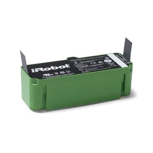 IRobot Аккумулятор 4462425