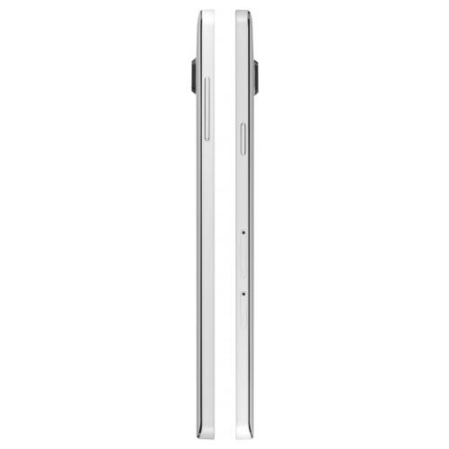 Смартфон Samsung Galaxy A7 SM-A700F