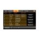 Автомагнитола Intro CHR-0791