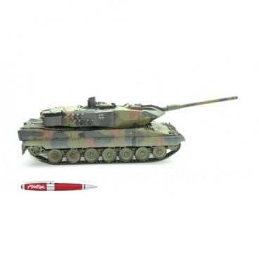Танк Pilotage Leopard II (RC8129) 1:24