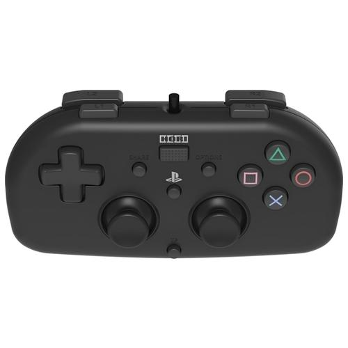 Геймпад HORI Horipad Mini for PS4