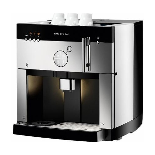 Кофемашина WMF 1000