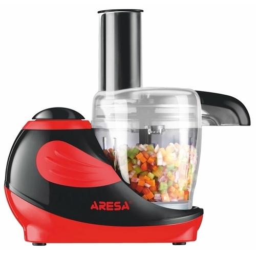 Комбайн ARESA AR-1704