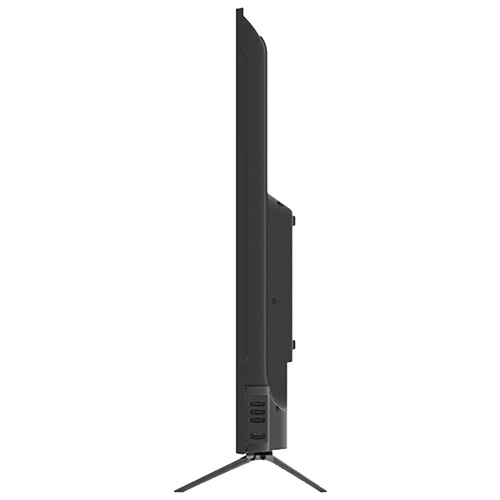 Телевизор Irbis 55S31UD316B