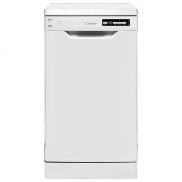 Посудомоечная машина Candy CDP 2D1149 W