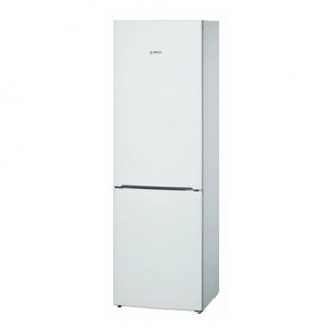 Холодильник Bosch KGE36XW20