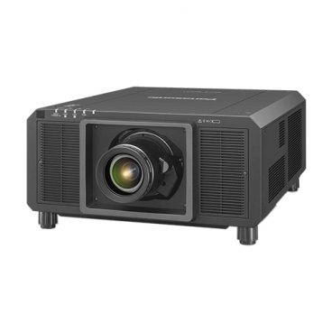 Проектор Panasonic PT-RQ22K