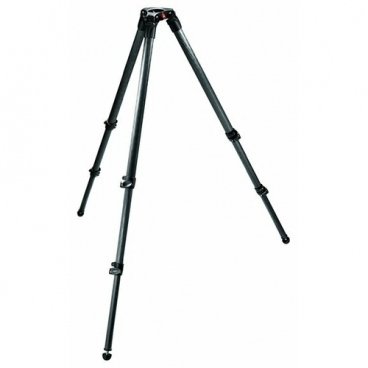 Штатив Manfrotto 535