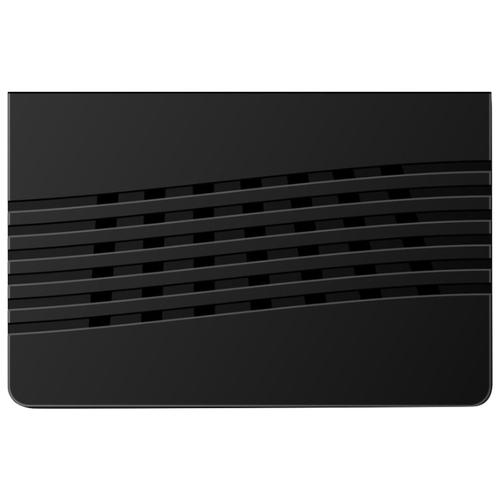 TV-тюнер ECON DTE-102