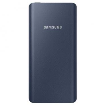 Аккумулятор Samsung EB-P3000C