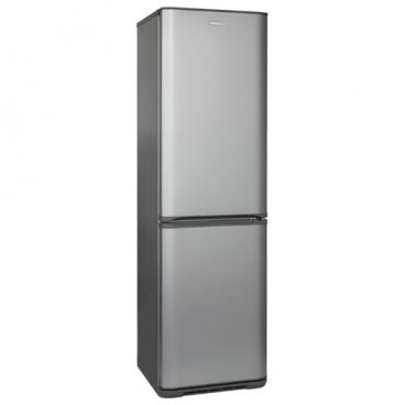 Холодильник Бирюса M149