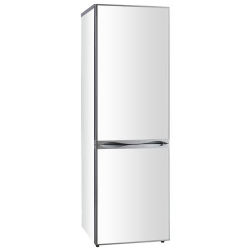 Холодильник ASCOLI ADRFW345W
