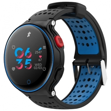 Часы GSMIN X2 Plus