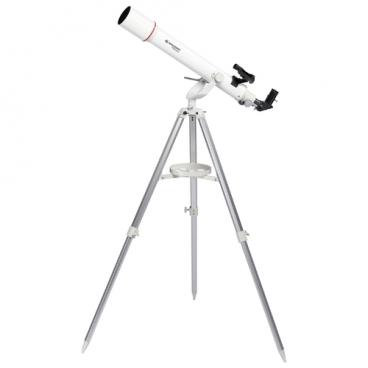 Телескоп BRESSER Messier AR 70/700 AZ