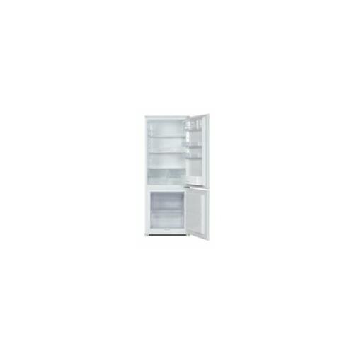 Встраиваемый холодильник Kuppersbusch IKE 2590-1-2 T