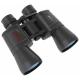 Бинокль Tasco 10x50 Essentials 170150