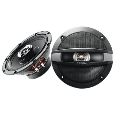 Автомобильная акустика Focal R-165C