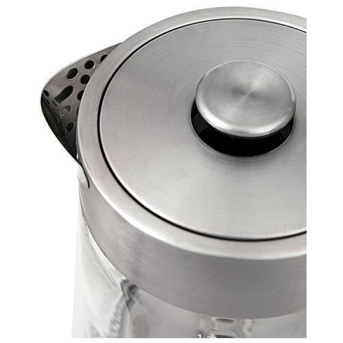 Чайник Kitfort KT-601