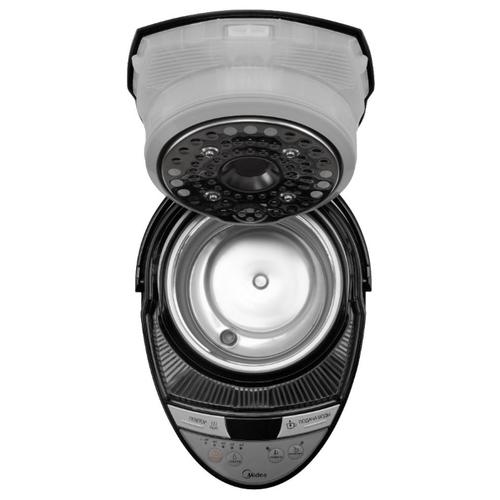 Термопот Midea МР-8103