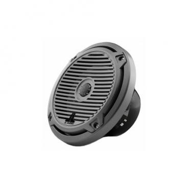 Автомобильная акустика JL Audio MX650-CCX-CG-TB