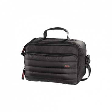 Универсальная сумка HAMA Syscase III 140