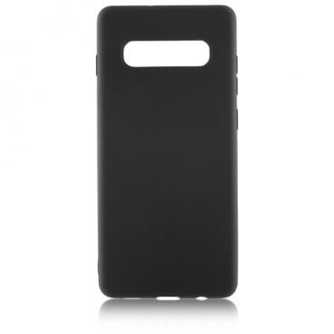 Чехол Rosco SS-S10-COLOURFUL для Samsung Galaxy S10