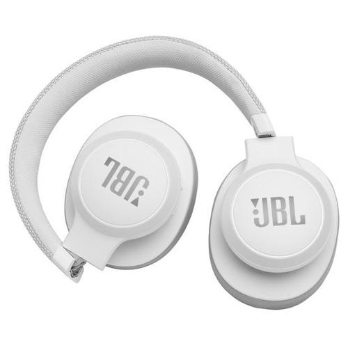 Наушники JBL Live 500BT