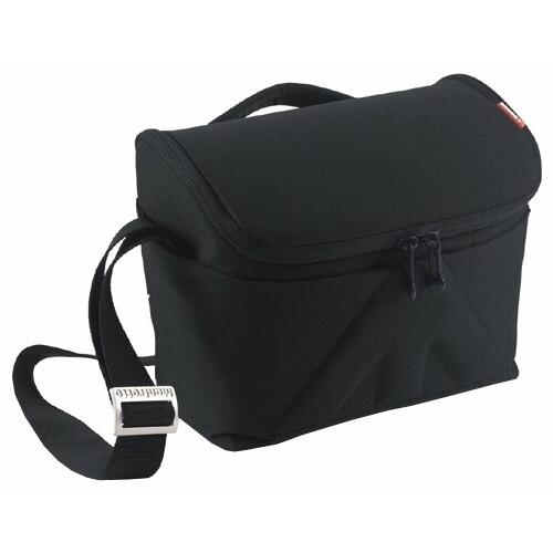 Сумка для фотокамеры Manfrotto Amica 50 Shoulder