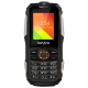 Телефон Ginzzu R50