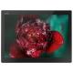 Планшет Lenovo ThinkPad X1 Tablet (Gen 3) i5 8Gb 512Gb