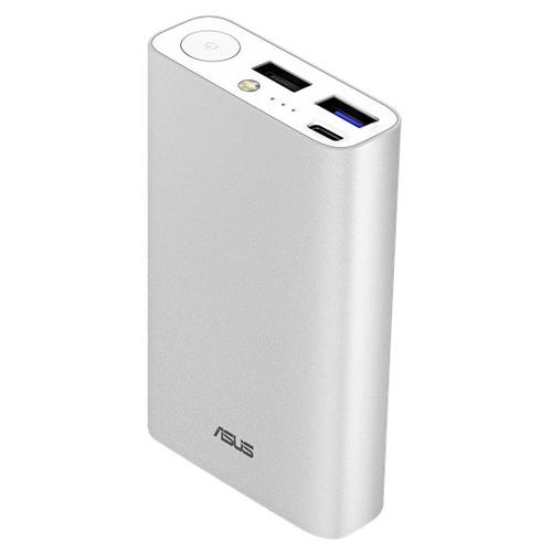 Аккумулятор ASUS ZenPower 10050C (QC) ABTU012