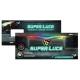 Оперативная память 8 ГБ 1 шт. GeIL SUPER LUCE RGB SYNC GLS48GB3200C16ASC