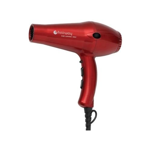 Фен Hairway 03053