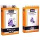 Vesta filter Бумажные пылесборники MX 04
