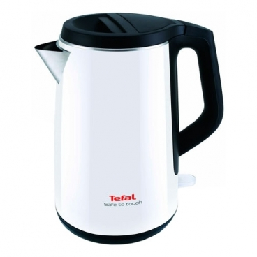 Чайник Tefal KO 3701 Safe to touch