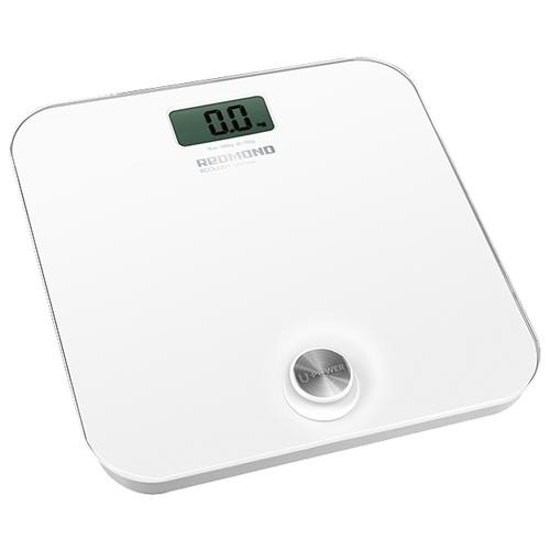 Весы REDMOND RS-750
