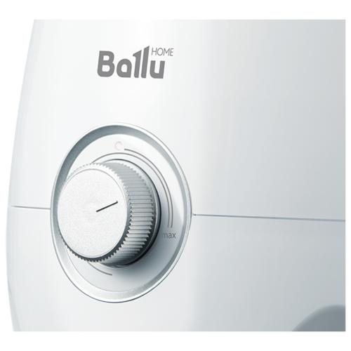 Увлажнитель воздуха Ballu UHB-185