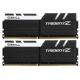 Оперативная память 16 ГБ 2 шт. G.SKILL F4-3200C14D-32GTZ