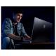 Ноутбук MSI GS75 Stealth 8SG
