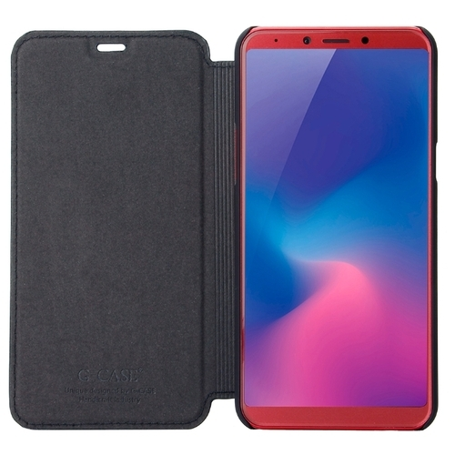 Чехол G-Case Slim Premium для Samsung Galaxy A6s