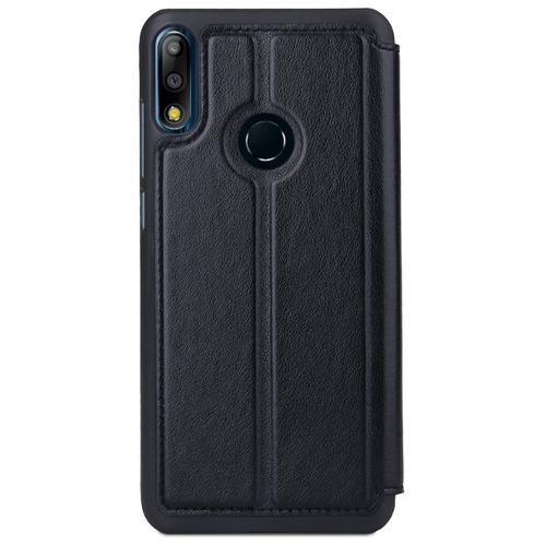Чехол G-Case Slim Premium для Asus ZenFone Max Pro (M2) ZB631KL (книжка)