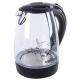 Чайник ENDEVER KR-306G/KR-307G