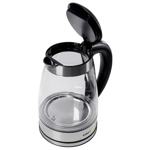 Чайник UNIT UEK-271