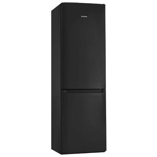 Холодильник Pozis RK FNF-170 B