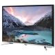 Телевизор Artel 43LED9000A Smart