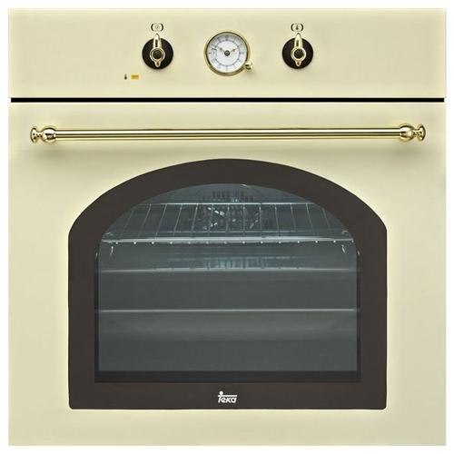 Электрический духовой шкаф TEKA HR 750 BEIGE OB (41564214)