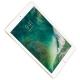 Планшет Apple iPad (2017) 32Gb Wi-Fi + Cellular