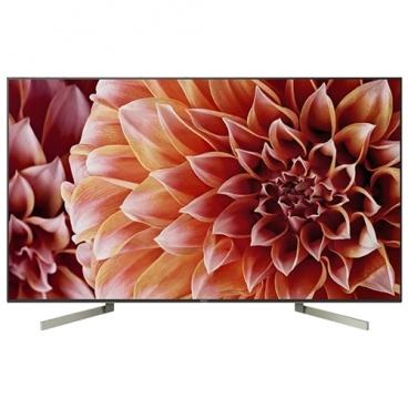 Телевизор Sony KD-49XF9005