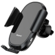 Держатель Baseus Smart Car Mount Cell (Sugent-ZN01/ZN03/ZN0S)